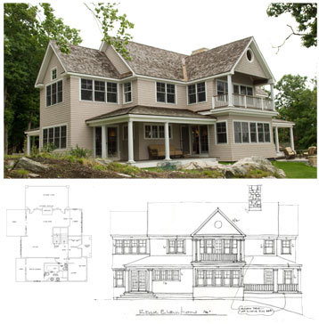 timber frame designs, timber frame homes, timber frame structures